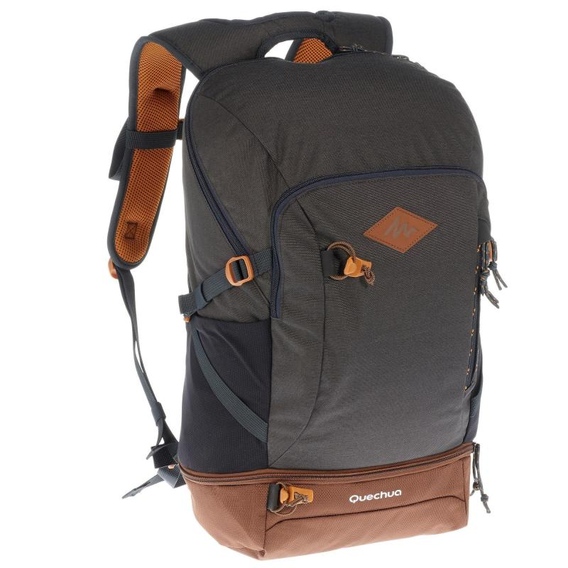Test sac à dos : DECATHLON NH500 30L