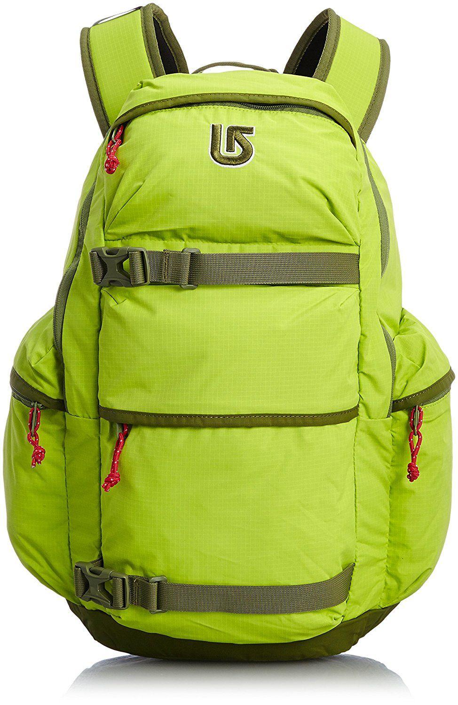 Burton Trekking Kiilo Pack